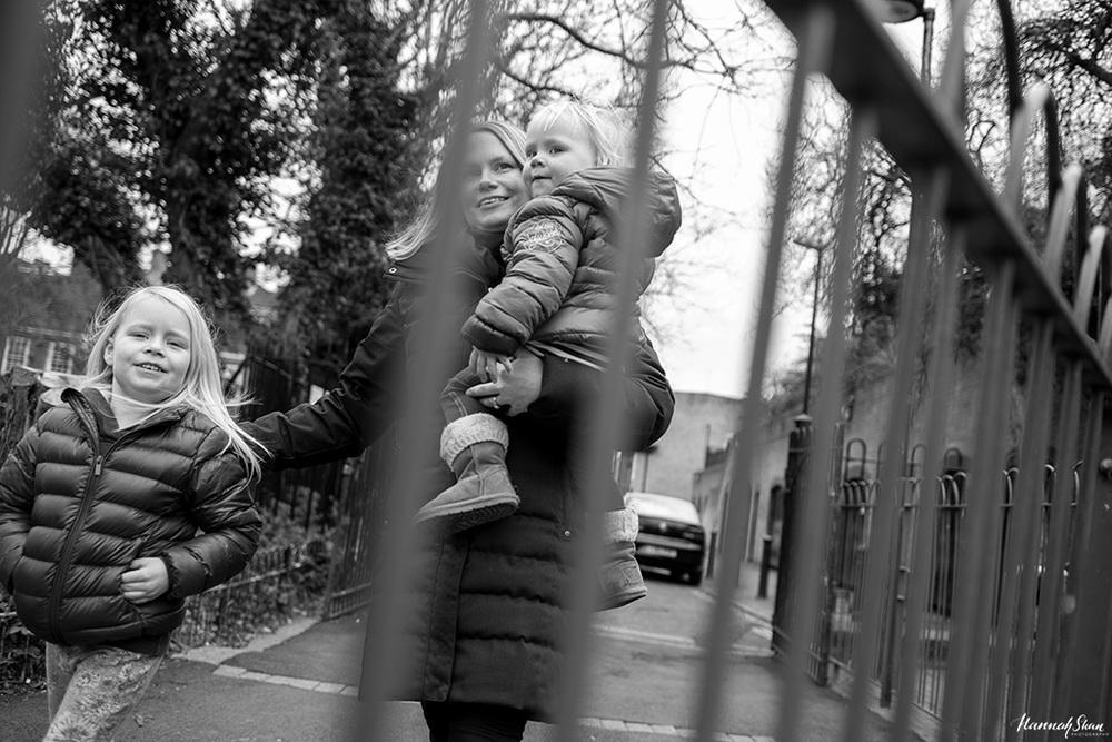 HannahShanPhotography-Lausanne-Family-MA-7.jpg