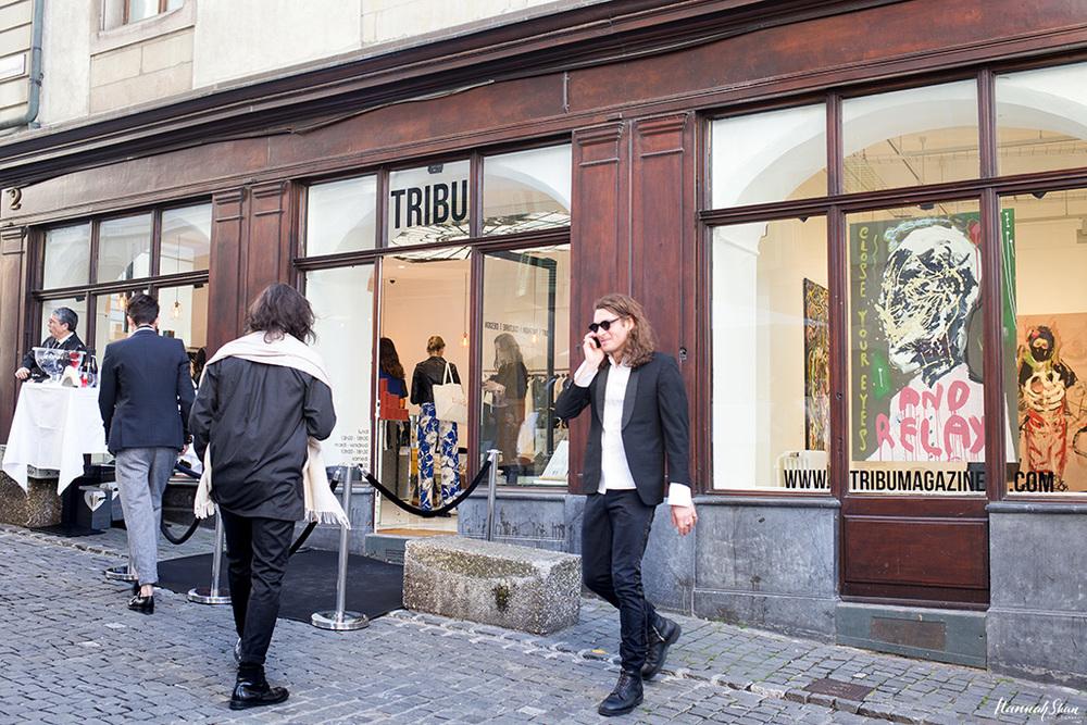HannahShanPhotography-Lausanne-Tribu-House-Geneve-1.jpg