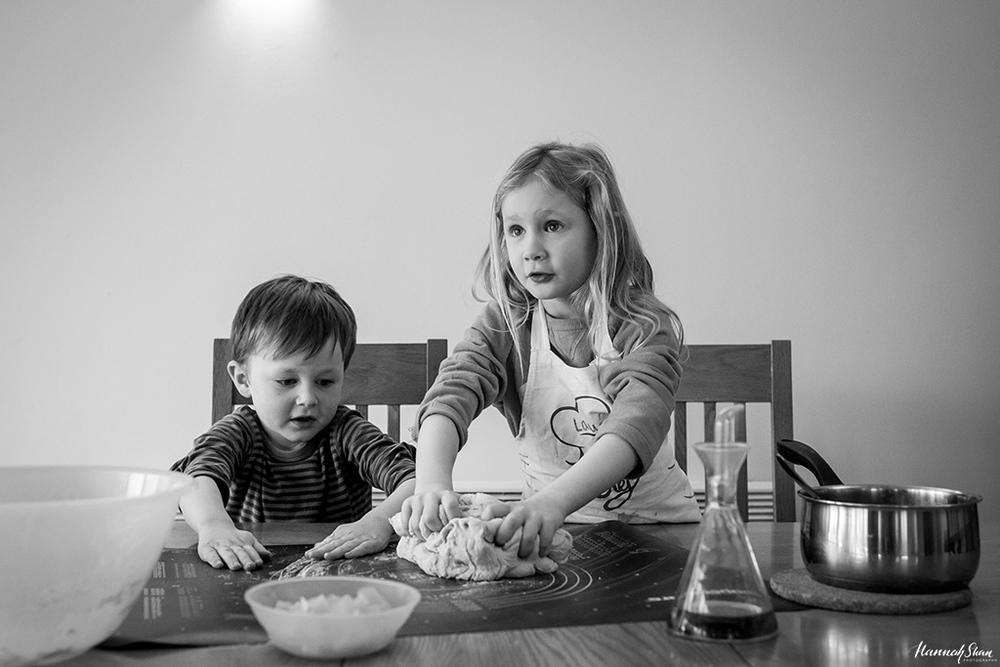 Hannah-Shan-Photography-Lausanne-Family-E-8.jpg