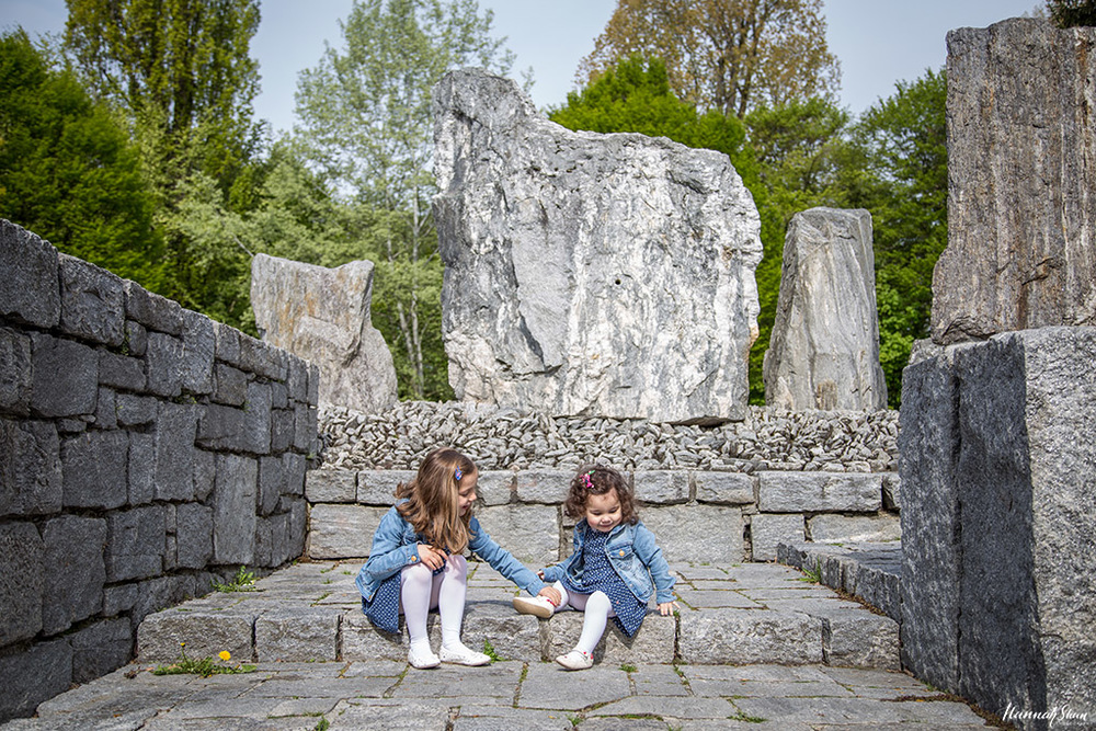 Hannah-Shan-Photography-Lausanne-Family-KM-5.jpg