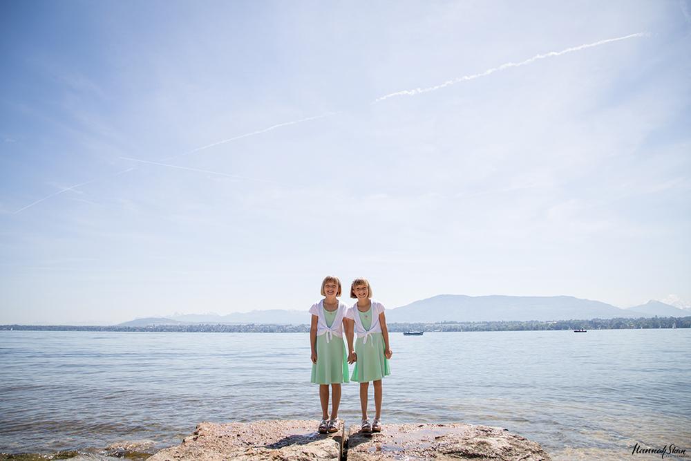 Hannah-Shan-Photography-Lausanne-Family-JD-1.jpg