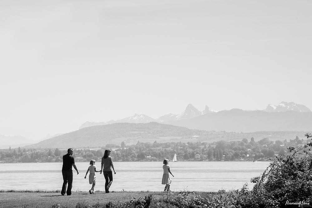Hannah-Shan-Photography-Lausanne-Family-JD-3.jpg