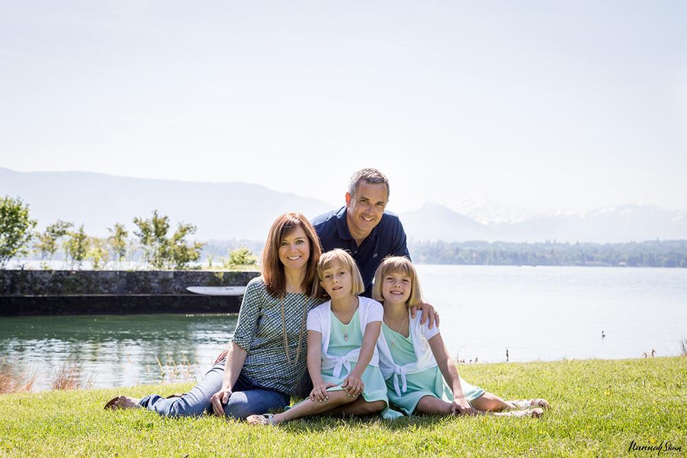 Hannah-Shan-Photography-Lausanne-Family-JD-2.jpg