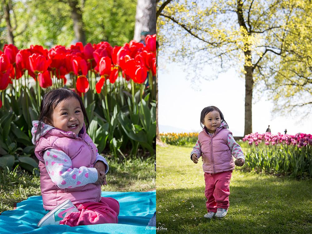 Hannah-Shan-Photography-Lausanne-Children-SM-2.jpg
