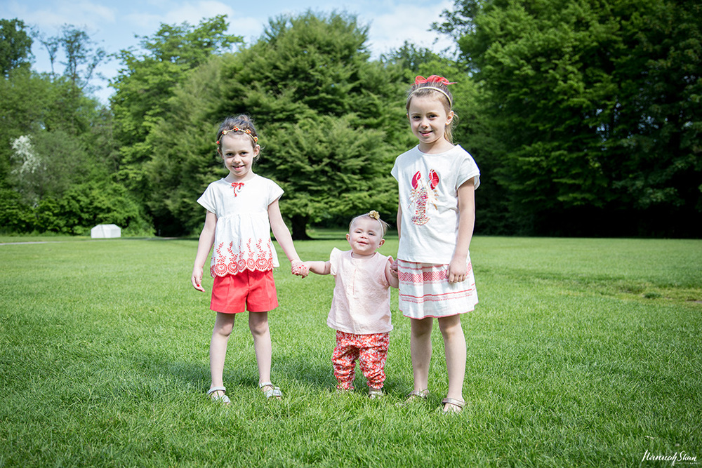 Hannah-Shan-Photography-Lausanne-Children-KS-4.jpg