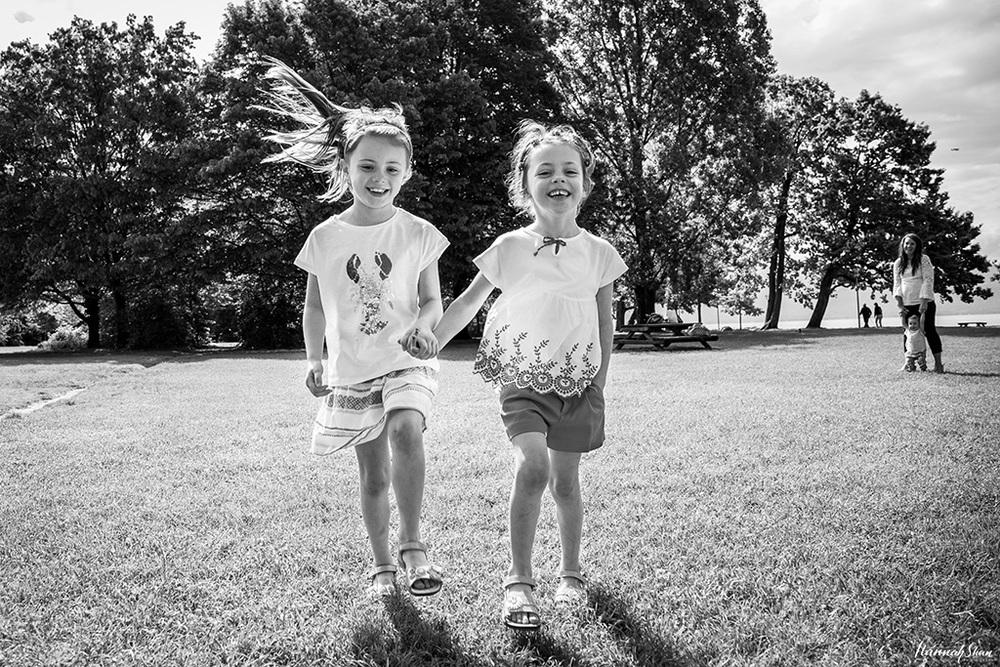 Hannah-Shan-Photography-Lausanne-Children-KS-5.jpg