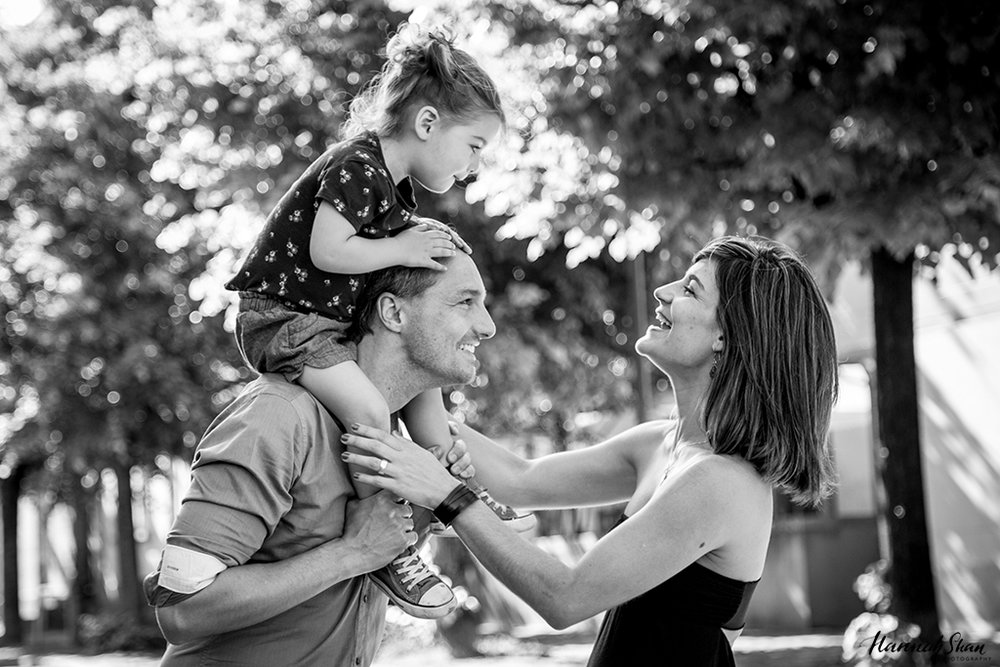 HannahShanPhotography_Lausanne_Family_T2_1.jpg