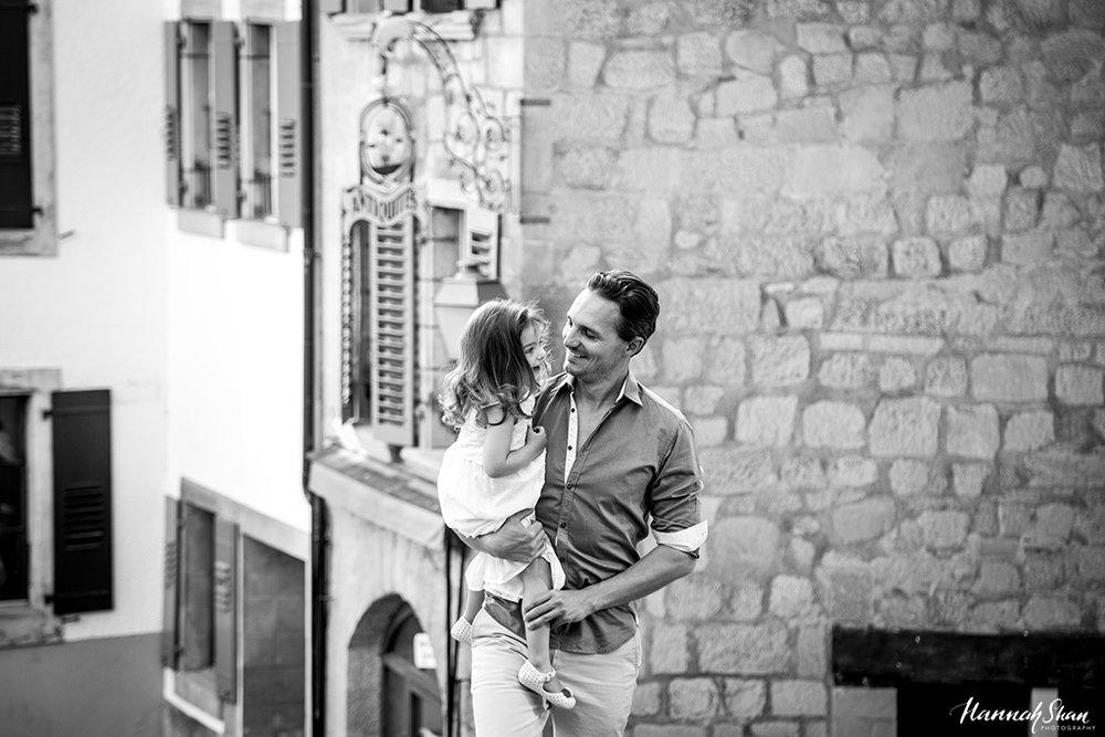 HannahShanPhotography_Lausanne_Family_T2_5.jpg