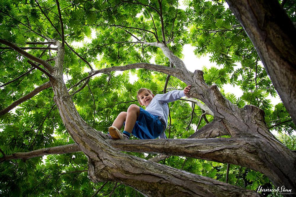 HannahShanPhotography_Lausanne_Family_HSJ-1.jpg