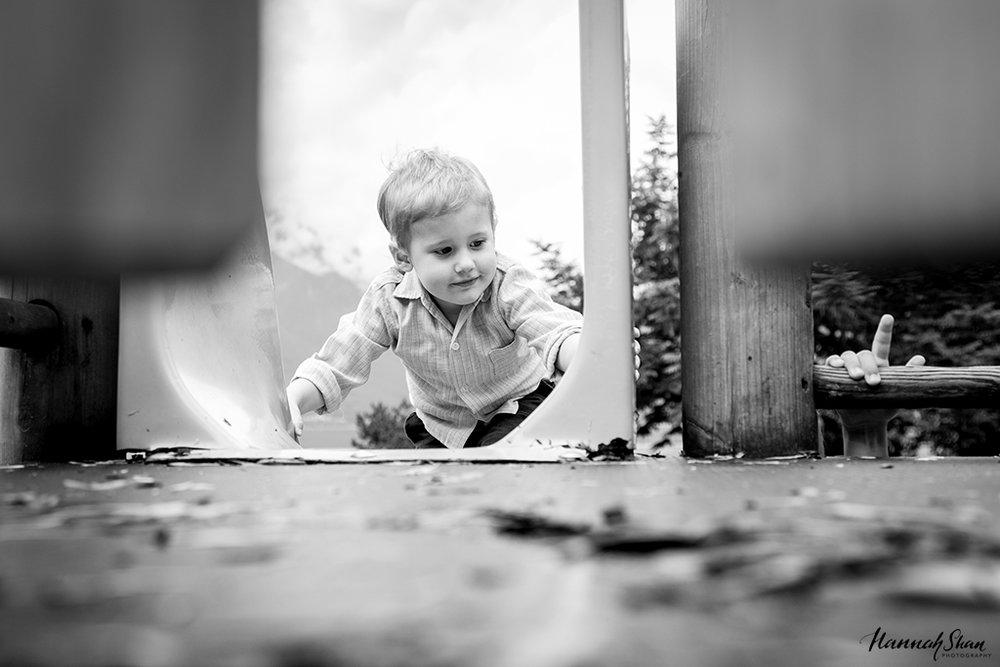 HannahShanPhotography_Lausanne_Family_HSJ-4.jpg