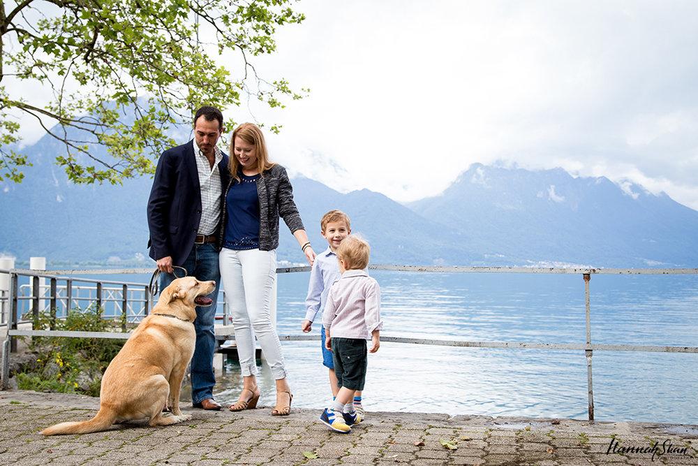 HannahShanPhotography_Lausanne_Family_HSJ-6.jpg