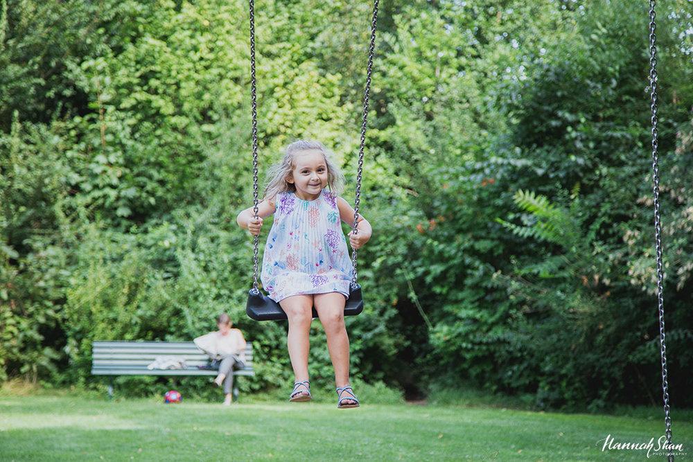 HannahShanPhotography_Lausanne_Family_SF-2.jpg