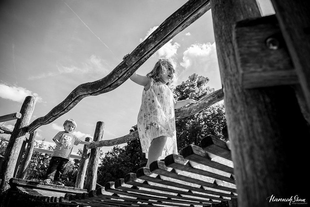 HannahShanPhotography_Lausanne_Family_SF-1.jpg