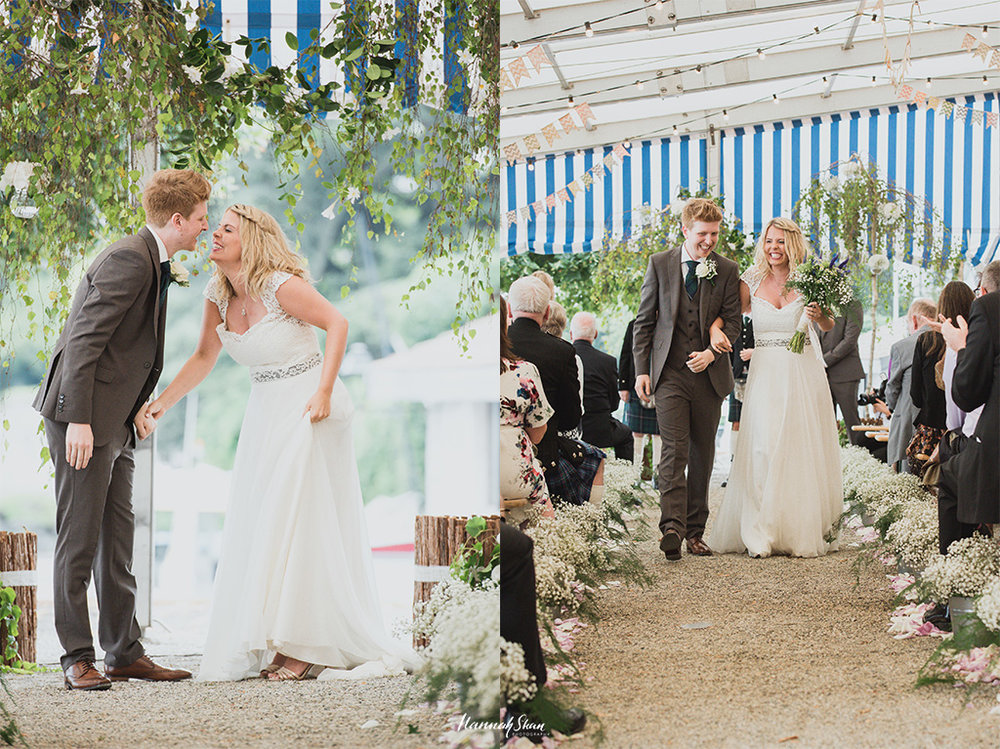 HannahShanPhotography_Lausanne_Events_Wedding_OV-3.jpg
