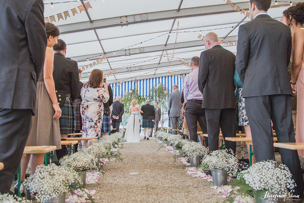HannahShanPhotography_Lausanne_Events_Wedding_OV-2.jpg