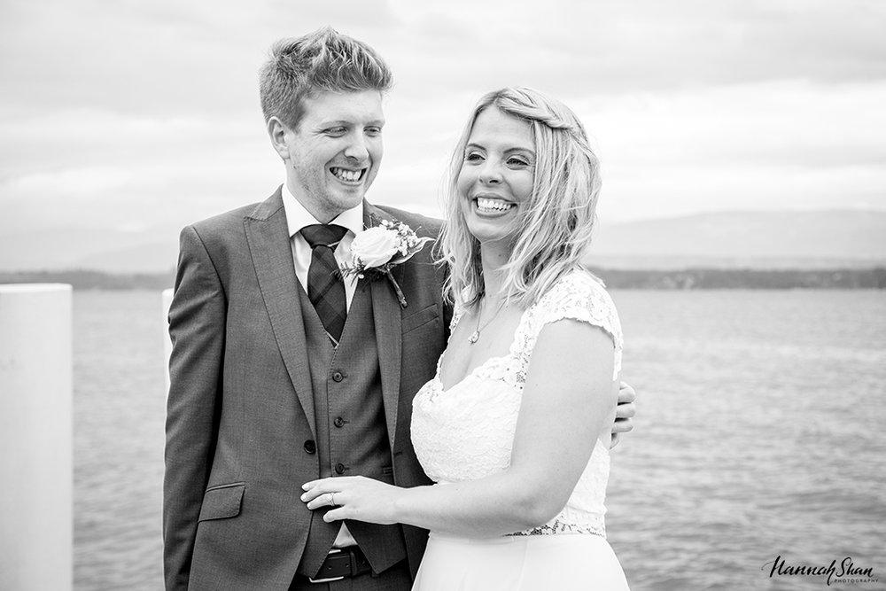 HannahShanPhotography_Lausanne_Events_Wedding_OV-4.jpg