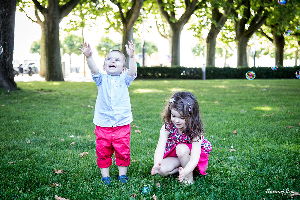 HannahShan_Photography_Lausanne_Family_Z-1.jpg