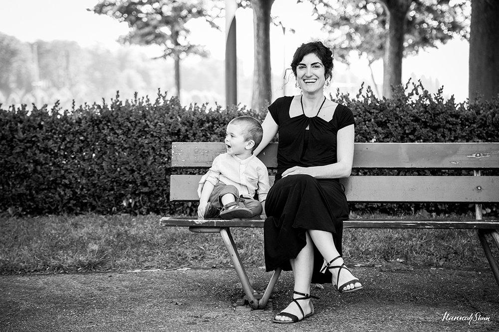 HannahShan_Photography_Lausanne_Family_Z-7.jpg