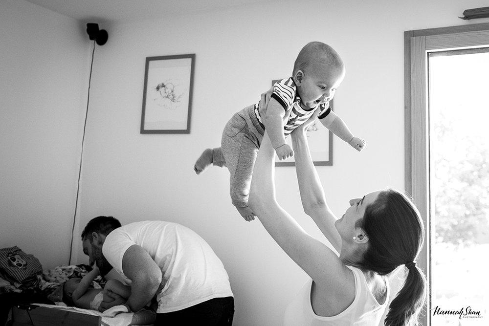 HannahShan_Photography_Lausanne_Family_ZT-6.jpg