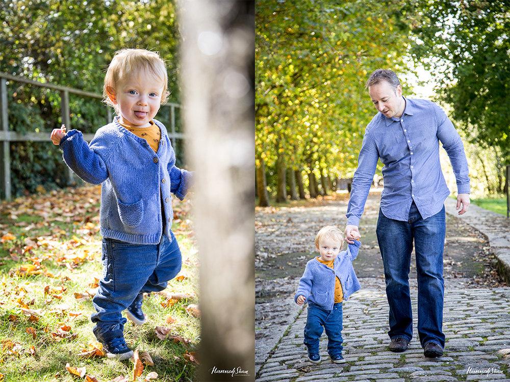 HannahShan_Photography_Lausanne_Family_EL-2a copy.jpg