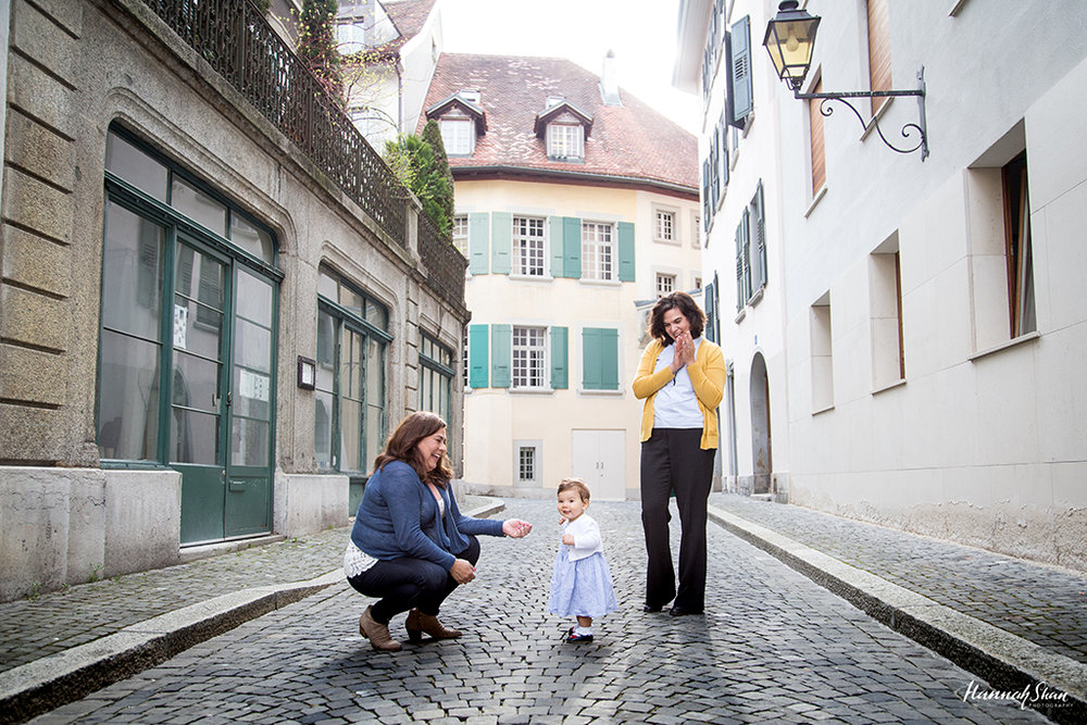 HannahShan_Photography_Lausanne_Family_GW-4.jpg