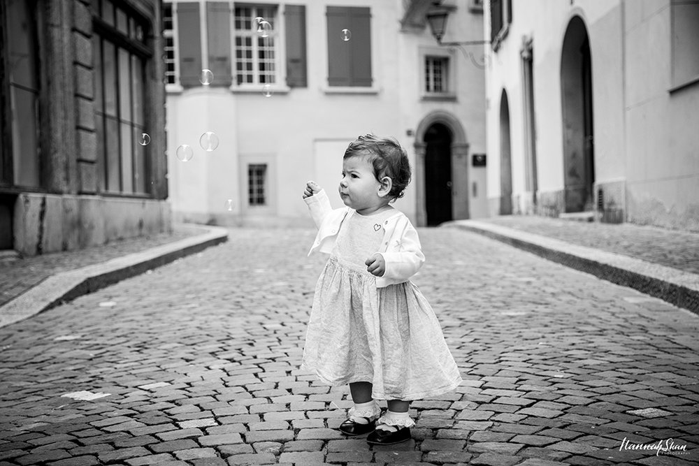 HannahShan_Photography_Lausanne_Family_GW-7.jpg