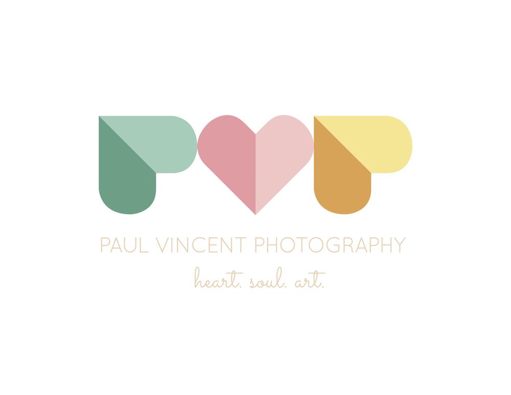 PVP Logo.jpg