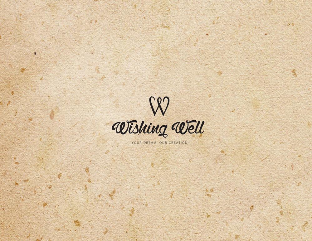 WishingWell A.jpg