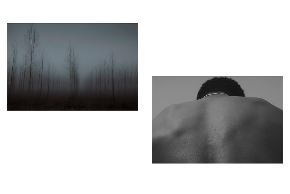 portfolio-draft-44.jpg
