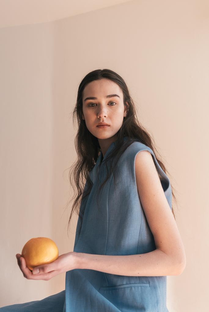 portfolio-2017-fashion-001.jpg