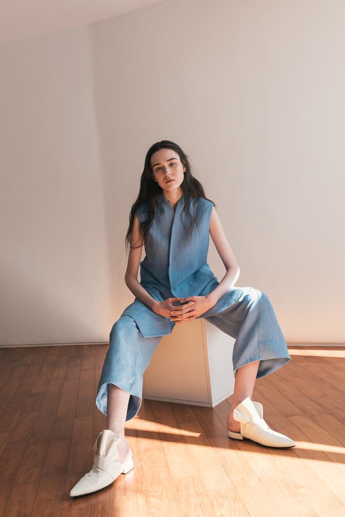 portfolio-2017-fashion-002.jpg