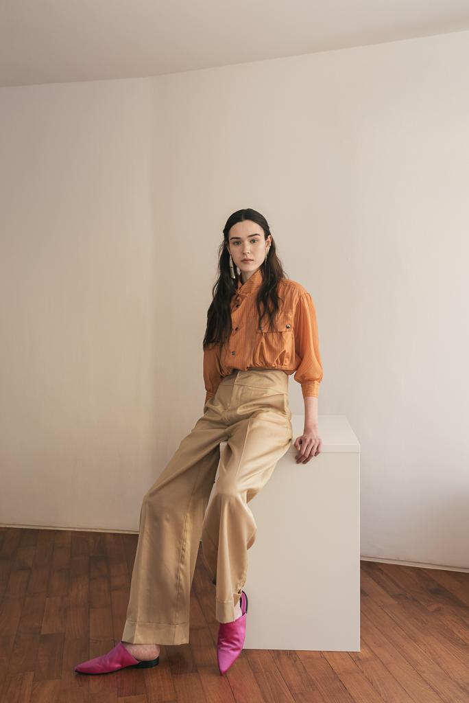 portfolio-2017-fashion-003.jpg