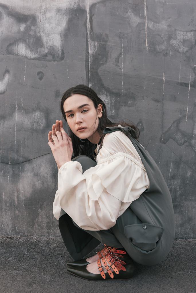 portfolio-2017-fashion-004.jpg