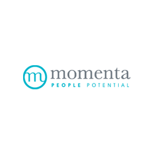 01-Momenta logo.png