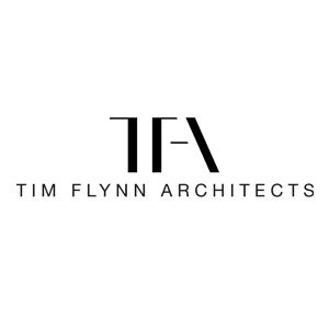 06-TFA logo.png