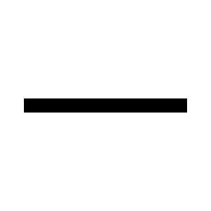 10-Tajfo text.png