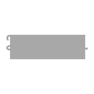 13-Dr Lipp logo.png