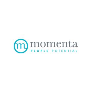 26-Momenta logo.png