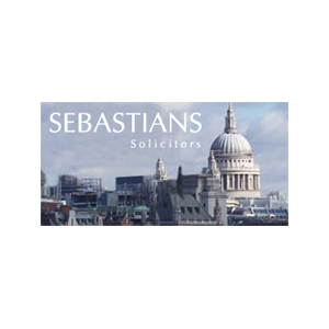 29-Sebastians logo.png