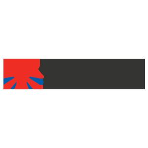 37-Canada UK Foundation logo.png
