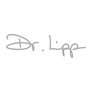 38-Dr Lipp logo.png