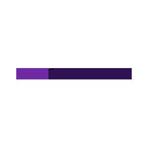 42-Shard logo.png