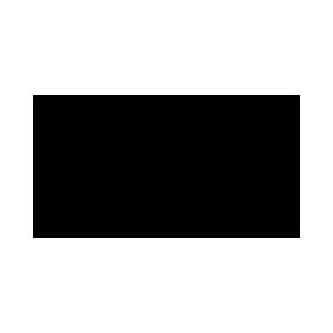 49-LHGP logo.png
