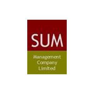 52-Sum logo.png