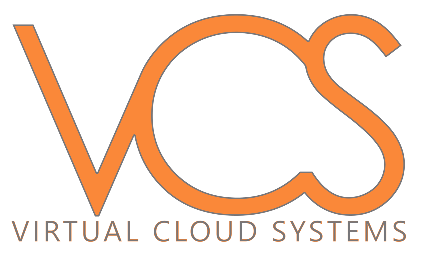 Virtual Cloud Systems