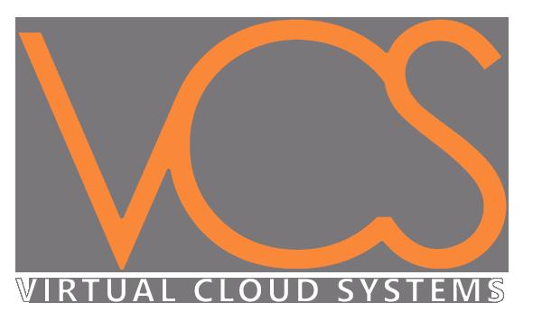 Email Server Hosting For Small/Medium Businesses | VCS