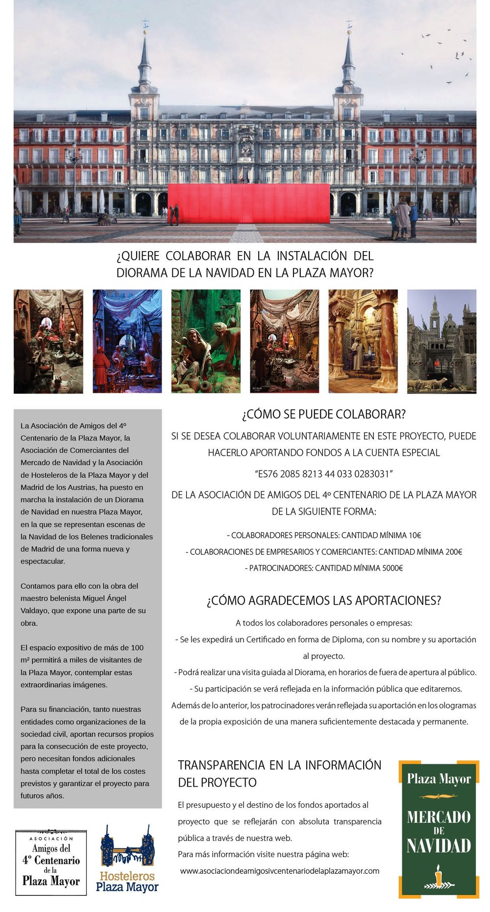 DIORAMA PLAZA MAYOR INFORMACION2.jpg