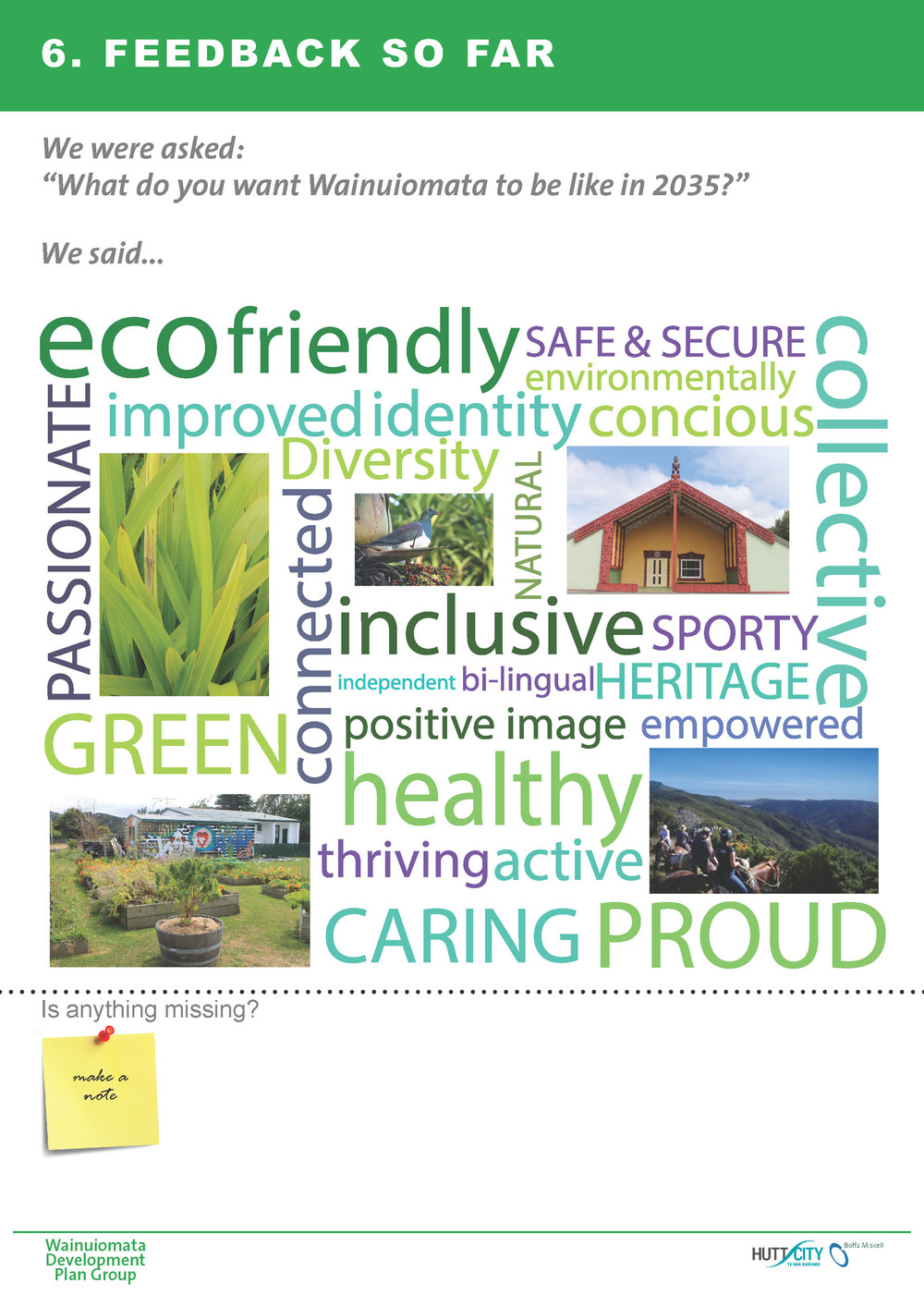 Wainuiomata Development Plan - expo display March 2015_Page_06.jpg