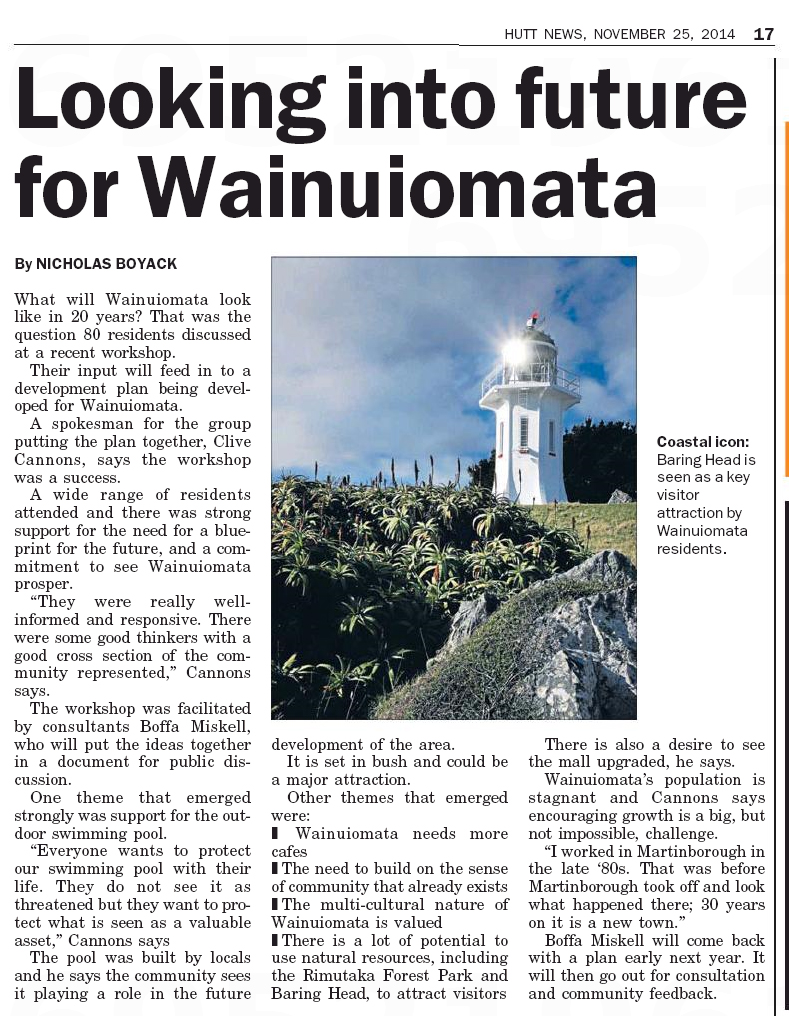 media-result Hutt News 25 November 2014.jpg