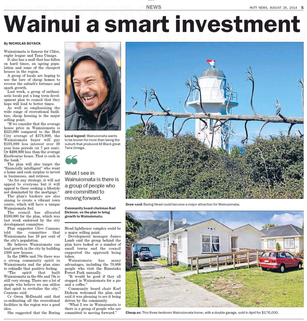 wainuiomata-mediaresult-huttnews26AUG2014.jpg